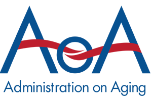 Administration-Aging-Logo