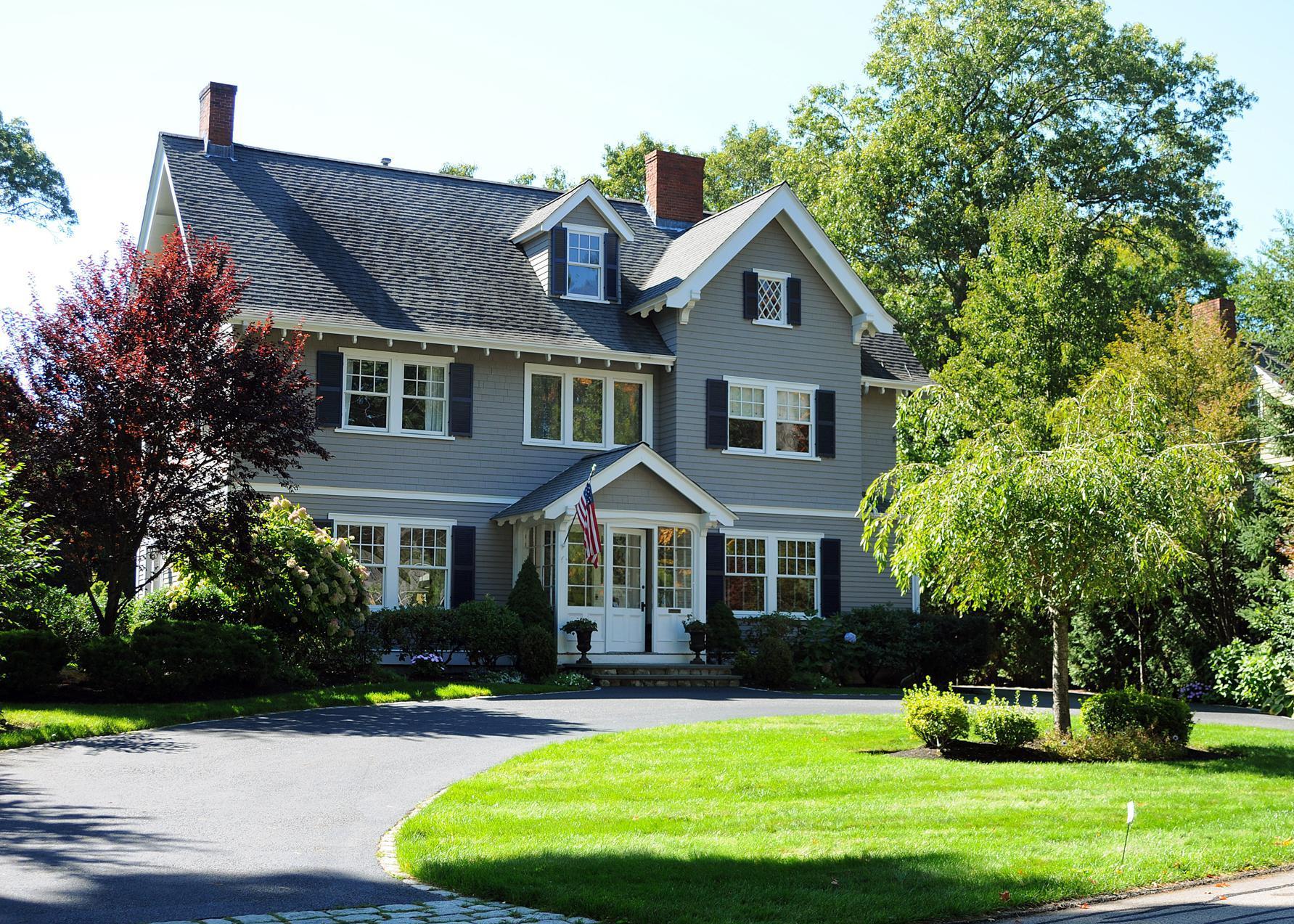 Housing-Senior-Caregiving-Podcast